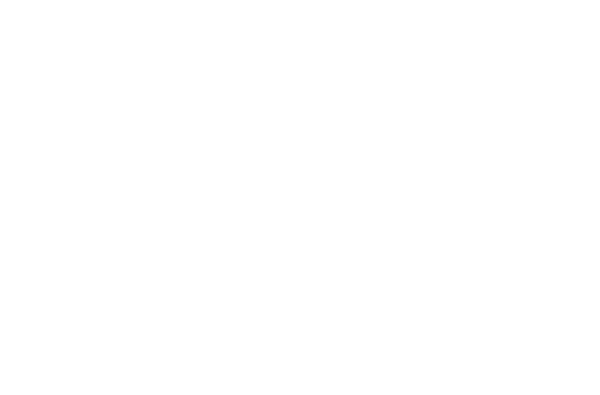 Badir Programs for Technology