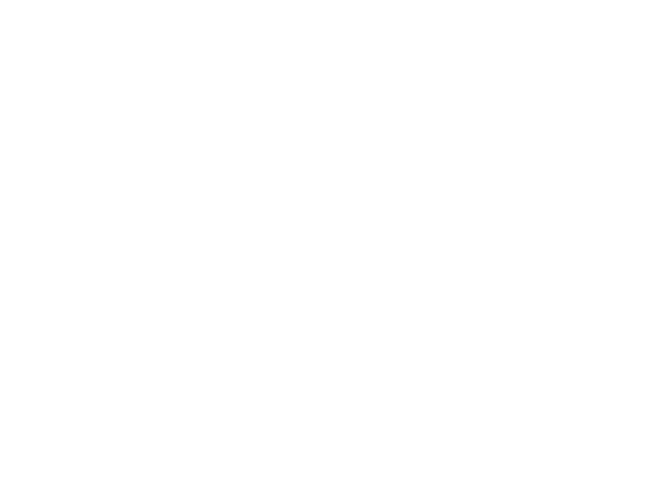 Khalifa Fund