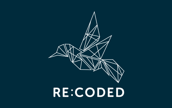 Iraq: Re:Coded Startup Academy